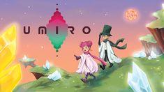 Sortie App Store : Umiro du goût et des couleurs