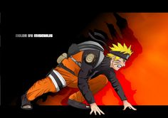 New Great Full HD Naruto WallpaperS - ANIME ATTACK