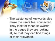 SEO Advice That Will Get You Page One Results - http://www.larymdesign.com/blog/search-engine-optimization/seo-advice-that-will-get-you-page-one-results/