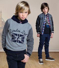Cute Kids Fashion, Baby Boy Fashion, Teen Fashion, Boys Sweaters, Boys T Shirts, Cute Boy Outfits, Kids Outfits, Cute Boys, Cool Kids