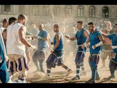 ▶ Calcio Storico - YouTube