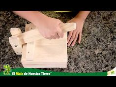 How to make Tortillas with Maseca Mexican Chef, Mexican Food Recipes, Maseca, Torta Recipe, Biscuit Pizza, How To Make Tortillas, Homemade Breads, Traditional Kitchen, Pizza Dough