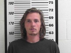 SANDERS, STEVEN ALLEN     When Booked: 12/2/2016 2:59:37 PM     Age: 24     Gender: M     Arresting Agency: DAVIS COUNTY SO     Housing Unit: Alpha    State Statute Court Bail Fine Type DRIVING UNDER THE INFLUENCE OF ALCOHOL AND/OR DRUGS Davis County Justice Court