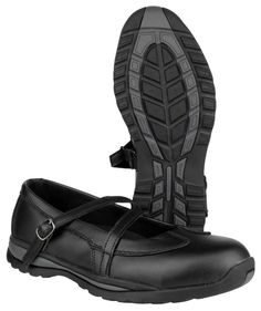 office safety shoes for ladies, OFF 75