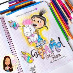 Queen Drawing, School Hacks, Bullet Journal Inspiration, Banner, Doodles, Notebook, Drawings, Instagram, Saris