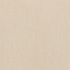 Serviette de table fantaisie Garnier-Thiebaut - Modèle : Confettis - Serviette de table en coton - Coloris : ivoire