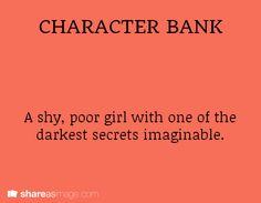 poorgirl