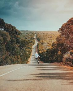 Kangaroo island, australia australie, photographie, voyage, l' Road Trip France, Adventure Aesthetic, Kangaroo Island, Canon Photography, Beach Photography, Photography Photos, Lifestyle Photography, Destinations, Album Photo