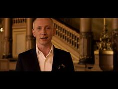 Helmut Lotti - Hallelujah (Offizielles Video) - YouTube