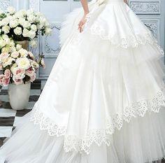 http://www.weddingdressonlinestore.com/images/CG473.jpg.   (Side View)
