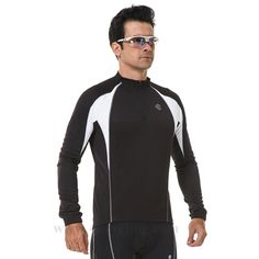 We are one of the biggest cycling jersey & accessories manufacturers in China and we are selling high-quality cycling products with the best price for all over the world. Take a look at https://www.4ucycling.com/. which may surprises you for the varieties of choice and considerate services. #onlineshopping #apperalmanufacturer #clothingmanufacturer #cyclingapparel #cyclingjersey #cyclingclothes #cyclingsuit #cyclingoutfit #