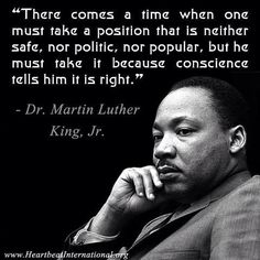 Martin Luther King Quotes I Have A Dream Where martin luther king Quotable Quotes, Wisdom Quotes, Quotes To Live By, Me Quotes, The Words, Great Quotes, Inspirational Quotes, Motivational Quotes, Martin Luther King Quotes