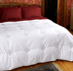 114 Best Queen Size Bed Set Images Bed Linens Bedding Sets Queen