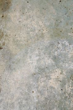 love the texture of polished concrete. The colours in this look amazing. Concrete Texture, Concrete Floors, Pattern Concrete, Concrete Finishes, Paper Background, Textured Background, Concrete Background, Tile Patterns, Textures Patterns