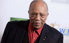Legendary music producer Quincy Jones recently was blessed by two landmark events. First, there were the festivities earmarking his 83rd birthday on March 14 and then, weeks later on March 26, Jones…
