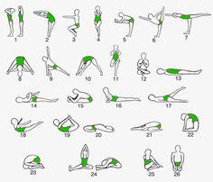 ćwiczenia w domu - Szukaj w Google