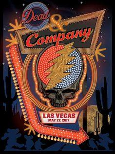 693e3d0bdcb4 30 Best Dead   Company images