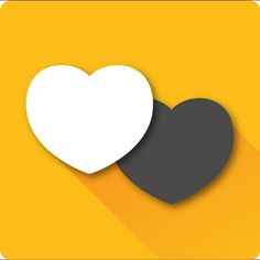 MTN Love is a special kind of love. Share this love, connect with somebody new