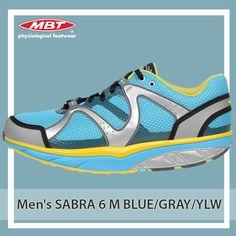 Runing Shoes, Grey Yellow, Trekking, Trail, Rocks, Footwear, Sneakers Nike, Shades, Pairs