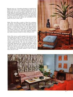Good Housekeeping v135 n01 [1952-08] : Free Download, Borrow, and Streaming : Internet Archive