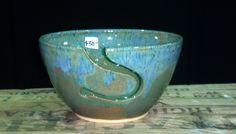 Yarn Bowl  *Shoemaker Ceramics*