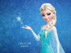 """Oh my goodness! So not for small children, but crimoney, this is sooooooooooo relatable. Although, not gonna lie, I kill it with """"Let it go."""" This Hilarious Parody Of Disney's """"Frozen"""" Will Instantly Be Relatable To Altos Everywhere Hans Frozen, Frozen Free, Film Frozen, Let It Go, Disney Frozen Elsa, Disney S, Disney Princess, Disney Movies, Frozen 2 Wallpaper"""