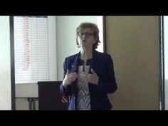 """Cathy Dolan-Schweitzer, BS, MA, PM -How to hire project teams- """"Healthcare Project Coach an expert in coaching your clinical and construction teams on how-to of building patient centered healing environments using a 3 step integrative approach"""" Have Cathy speak at your next event. https://www.espeakers.com/marketplace/speaker/profile/23280 #healthcare, #teamworkteambuilding, #leadership, #inspirational, #innovation, #education, #buildingandconstruction, #cathydolanschweitzer, #espeakers"""