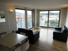 Need a property to rent within Manchester City Centre?  Call our Lettings Team on 0161 235 5333 or 0161 235 5362.  We have a wide range of properties from studios to penthouses.  Visit our website, www.oconnorbowden.co.uk and to view all our available properties.