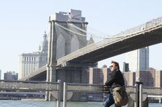 Ricardo Montaner Brooklyn Bridge, Music, Travel, Musica, Musik, Viajes, Muziek, Destinations, Traveling