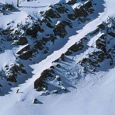 Gone but not forgotten. Switch straight line, Utah. #JLAisSnowboarding   Photo: @shemispheres