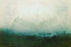 Biosphere by Tatiana Plakhova