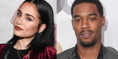 """Kid Cudi Kehlani and the Pervasive Sexism Surrounding Mental Health Earlier this week Kid Cudi wrote on his Facebook page that he was checking himself into rehab for """"depression and suicidal urges"""" and in the process"""