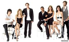 Download 90210 Episodes Free | Watch 90210 Online
