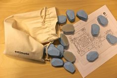 Brooklyn Museum | Positioning Visitors with iBeacons