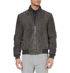 brioni-gray-suede-bomber-jacket-product-2-5811325-836014623.jpeg (960×1002)