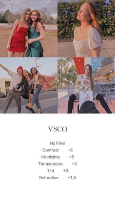 Second filter :) - v s c o - vsco Photography Filters, Photography Editing, Photography Terms, Star Photography, Underwater Photography, Photography Business, Boudoir Photography, Vsco Pictures, Editing Pictures