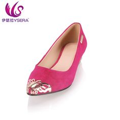 http://ccrrents.com/yisheng-ya-europe-pointed-flat-shoes-nude-color-shoes-with-flat-shoes-flat-shoes-sheepskin-leather-shoes-hit-color-p-11410.html