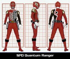 Power Rangers Comic, Power Rangers Spd, Mighty Morphin Power Rangers, Power Rengers, Character Art, Character Design, Yo Gi Oh, Avengers Alliance, Rangers News