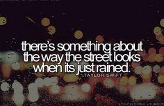 taylor swift song lyrics tumblr - Google Search