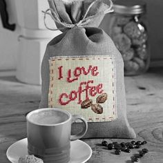 I love café I Love Coffee, Coffee Shop, Coffee Cups, Coffee Talk, Coffee Coffee, Coffee Lovers, Splash Photography, Red Cottage, Blue Peach