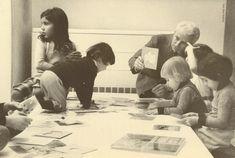 Bruno-Munari-graphiste-IT-workshop-enfant