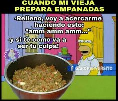 Jeje tal cual xD Food, Stickers, Funny, Truths, Paper, Funny Humour, Funny Things, Funny Humor Quotes, Funny Memes