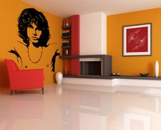 Stylish Living Room Color Combinations For Walls Interesting Living Room Color Combinations Home Design Interior . Asian Paints Colour Shades, Asian Paints Colours, Living Room Paint, Home Living Room, Living Room Designs, Living Room Orange, Simple Living Room, Wall Paint Colors, Room Colors