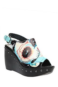 Shoes | Hot Topic