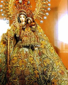Patron Saint Of The Philippines | Spanish-era Churches - Page 37 - SkyscraperCity