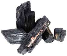 A purifying, healing, and spiritual stone. A grounding stone, providing protection against feelings of stress and negativity.   It is so powerful that it can help people get by in the most challenging times of their lives. Black tourmaline also allows further awakening of altruism, which enhances practicality and creativity. Anyone who is surrounded by negativity and other ill-energies benefit from this powerful stone.