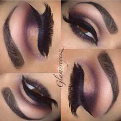 ♥lidia.herrera@outlook.com♥ www.facebook.com/LidiaH.Makeover www.pinterest.com/lidiahmakeover/make-up/ www.twitter.com/LidiaHmakeover