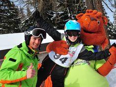 #LifeisSnow #SkiareaCampiglio #Folgarida #ValdiSole #Trentino