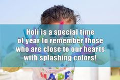 Holi Messages: Wish Your Best Friends with Awesome SMS. Here we have collected the best Holi Message Collection for. Don't forget to wish your friends with Message during Holi Happy Holi Message, Sms Message, Whatsapp Message, Holi Greetings Messages, Holi Messages, Best Holi Wishes, Happy Holi Wishes, Thanks Messages, Holi Pictures