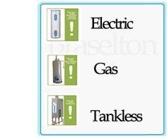 Need water heater service in Braselton?  http://hulseyenvironmental.com/braselton-ga-plumber/ A